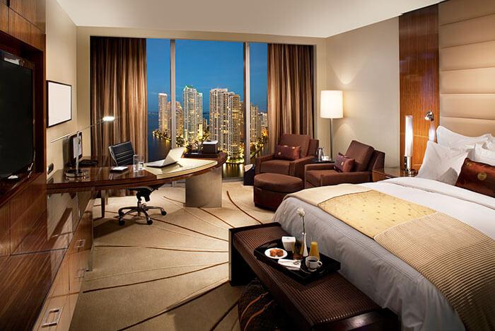 hotel massage amsterdam