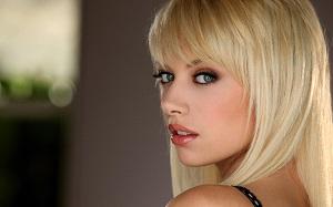 Blonde Escorts